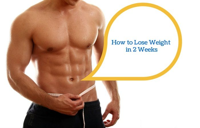 Lose weight in 2 weeks ccuart Choice Image